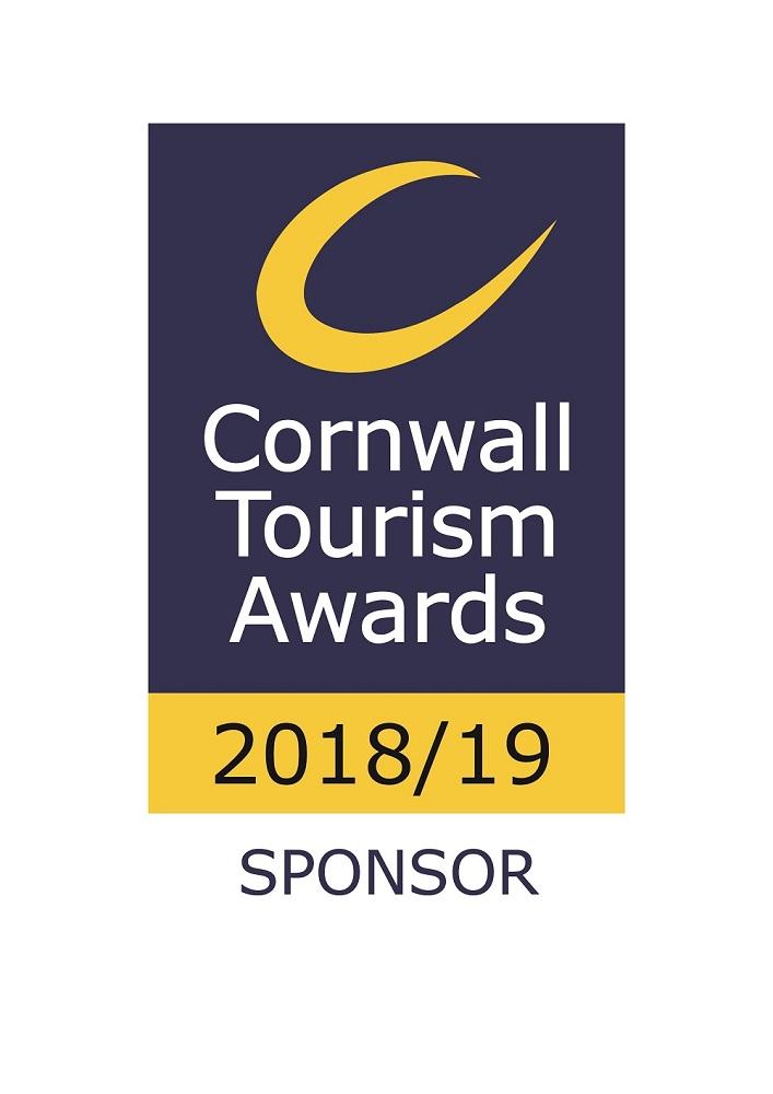 Trevalgan Touring Park >> Touring, Camping & Caravanning Park of the Year 2018/19 ...